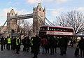 Boris Johnson Year of the Bus 009 (12174315973).jpg