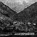 Borjomi (Roskoschny, 1884).JPG
