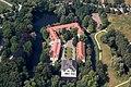 Borken, Haus Pröbsting -- 2014 -- 2224.jpg