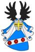 Borne-Wappen.png