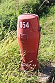 Borne Incendie 054 Route Druillets St Cyr Menthon 2.jpg