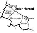 Bornholm-øster-herred.png