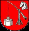 Bornsen Wappen.png