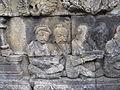 Borobudur 28.jpg