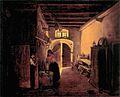 Borsos Seduction 1851.jpg