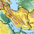 Borujerd Earthquake Map.png