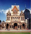 Boston,Massachusetts. USA. - panoramio - Roman Eugeniusz.jpg