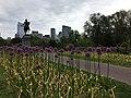 Boston, MA, USA - panoramio (137).jpg