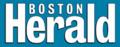 Boston Herald logo.png