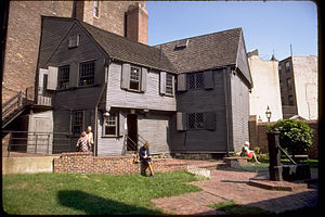 Boston National Historical Park BOST2497.jpg