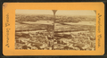 Boston from the monument, from Robert N. Dennis collection of stereoscopic views.png