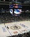 Boston vs Montreal with scoreboard.jpg