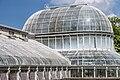 Botanic Gardens In Belfast - panoramio (3).jpg
