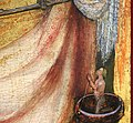 Bottega degli zavattari, ss. michele arcangelo e g. battista, dalla coll. pompei, vr 05 anima pia.jpg
