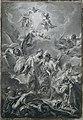 Boucher - La France consolée par la Fidélité (grisaille), P.338.jpg