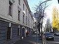 Boul Tarasa Shevchenka 27.jpg