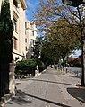 Boulevard Suchet, Paris 16e 5.jpg