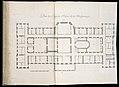 Bound Print (France), 1745 (CH 18292787).jpg