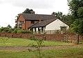 Boundary Farm, Nethercote (3) - geograph.org.uk - 1395884.jpg