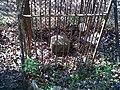 Boundary Stone (District of Columbia) NE 7.jpg
