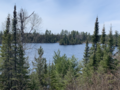 Boundary waters lake.png