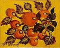 Bouquet de fruits Séraphine Louis 01.jpg