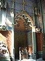 Bourges - palais Jacques-Cœur, intérieur (64).jpg