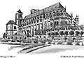 Bourges cathédrale saint etienne.jpg