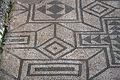 Box Mosaic Fishbourne (5696180270).jpg