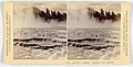Box Of Stereoscopic Views, Thirty-Six Selected Haynes Stereoscopic Views of the Yellowstone National Park, 1881–88 (CH 69112929).jpg