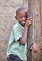 Boy in Hoima, Uganda (15058643880).jpg