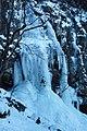 Boyana Waterfall - panoramio.jpg