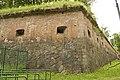 Boyen fortress - panoramio (1).jpg
