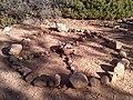 Boynton Canyon Trail, Sedona, Arizona - panoramio (33).jpg