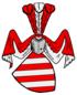 Brünnow-Wappen.png