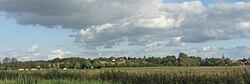 Brabantse Wal - Woensdrecht.jpg