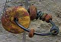 Bracelet 05983.JPG