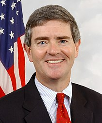 Brad Miller, official photo portrait, color.jpg
