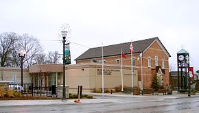 Bradford West Gwillimbury ON.JPG