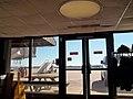 Bradley Airport 2013 (9827702213).jpg