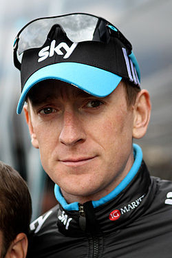 Image illustrative de l'article Bradley Wiggins