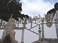 Braga, Bom Jesus do Monte, escadório (7).jpg
