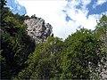 Bralo - panoramio (1).jpg