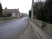 Brampton en le Morthen - geograph.org.uk - 134087.jpg