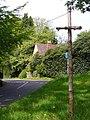Bramshott Village - geograph.org.uk - 1298176.jpg