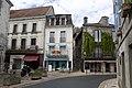 Brantôme - panoramio - Patrick Nouhailler's… (39).jpg