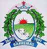 Brasão Barreiras Bahia.jpg
