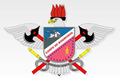 Brasao de Armas do CBM ES.PNG
