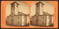 Brattle Square Church, from Robert N. Dennis collection of stereoscopic views.png