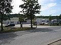 Braudenstraße Pirna (36314028581).jpg